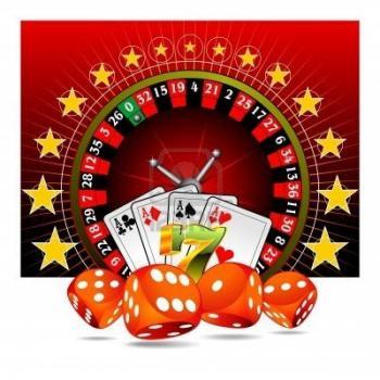 Casino intourist