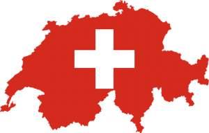 Casino legal Suisse